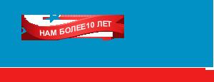 Пластинчатый теплообменник Теплоконтроль ТРТ 1 Чайковский Кожухотрубный испаритель ONDA LSE 270 Ростов-на-Дону