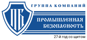 Пластинчатый теплообменник Теплоконтроль ТРТ 2 Ноябрьск Пластинчатый разборный теплообменник SWEP GL-430N Петропавловск-Камчатский
