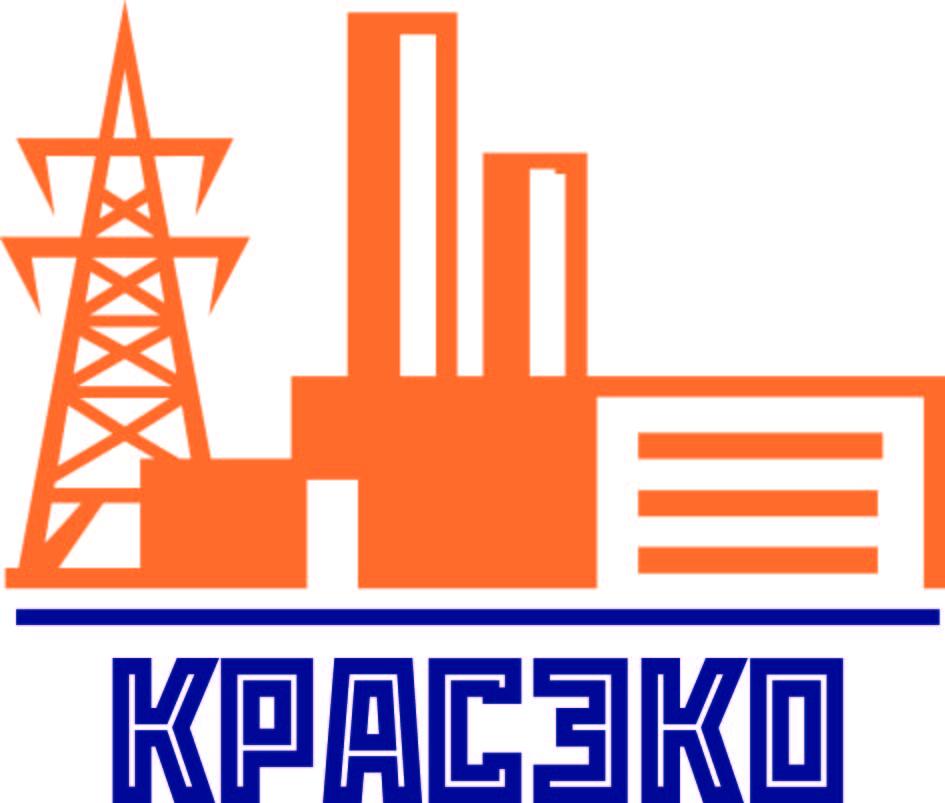 Официальный сайт региональная энергетическая компания как зарабатывать на создании сайтов под заказ