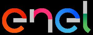 Логотип - ПАО «Энел Россия»