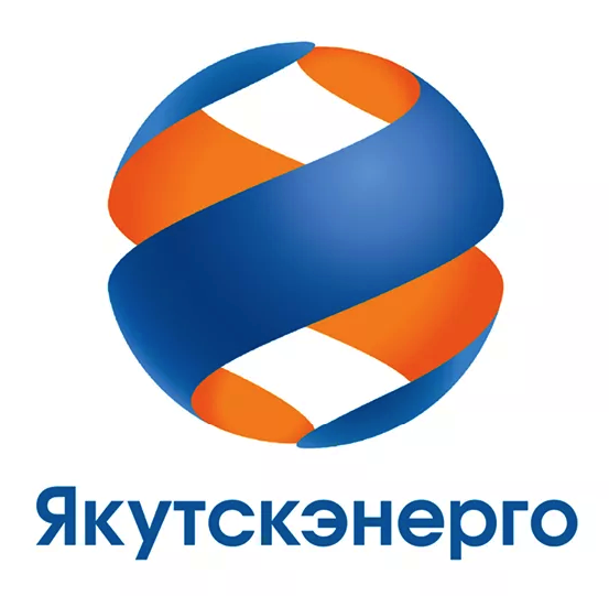 Сайт компании якутскэнерго сайт для создания шапок youtube