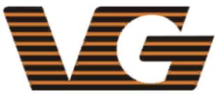 Ооо прикаспийская газовая компания сайт компания штиль официальный сайт запчасти
