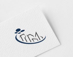 Логотип - ООО «Русстрой»