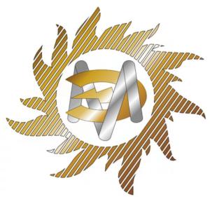 Логотип - «Магаданская ТЭЦ» (Филиал ПАО «Магаданэнерго»)