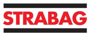 Логотип - АО «ШТРАБАГ»
