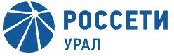 Логотип - ОАО «МРСК Урала»