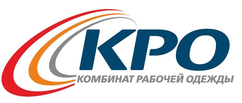 3688b9c89ebfc9f4d0d1fafbd0 ТОП-20 российских производителей спецодежды | Портал легкой промышленности «Пошив.рус»