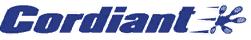 Логотип - АО «Кордиант»