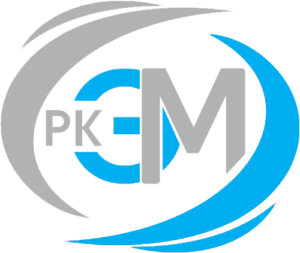 Логотип - ООО «РК Энергомаш»