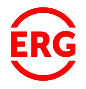 Логотип - ООО «ЭНЕРГАЗ»